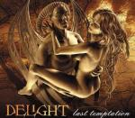 DELIGHT - LAST TEMPTATION (2000/2003) [WMA] [FALLEN ANGEL]
