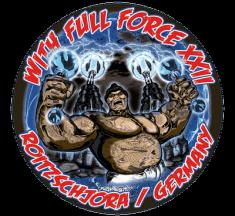 VA-Rockpalast-With Full Force Festival XXII (2015)[TVRip.1080p.x265-HEVC-by alE13.AC3] [ENG]