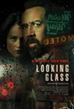 Zwierciadło / Looking Glass (2018) [BRRip] [x264-KiT] [Lektor PL] [Cloud]