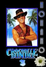 Krokodyl Dundee w Los Angeles - Crocodile Dundee in Los Angeles *2001* [720p.BRRip.XviD-NoNaNo] [Lektor PL]