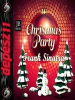 Frank Sinatra: Christmas Party *2018*[mp3@320Kbps] [d-11]