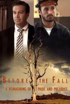 Before the Fall (2016) [720P.WEB.DL.AAC.X264] ENTER1973] [NAPISY PL]