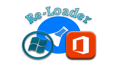 Re-Loader Activator 3.0 Beta 3 (x32x64)[EN] [Portable]