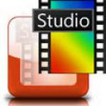 PhotoFiltre Studio X 10.14.0 (x32/x64)[PL] [Serial]