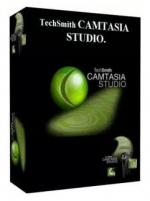 TechSmith Camtasia Studio 2018.0.3 Build 3747 - 64bit [ENG] [Preactivated] [azjatycki]