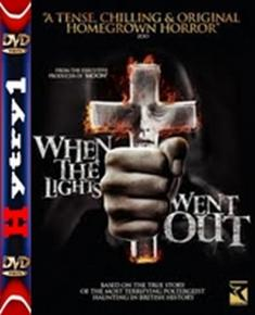 Gdy zgasną światła - When the Lights Went Out *2012* [720p] [BDRip] [Xvid] [AC3-H1] [Lektor PL IVO]