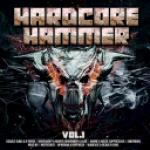 VA - Hardcore Hammer Vol.1 [Quadrophon Records Germany] (2019) [mp3@320kbps]