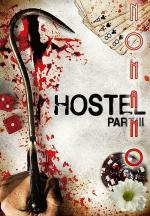 Hostel: Part 3 *2011* [DVDRip.XviD-NoNaNo] [Lektor PL]