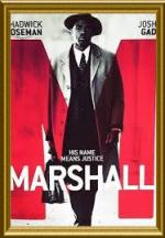 Marshall *2017*[BDRip] [XviD-KiT] [Lektor PL] [D.T.H0608]