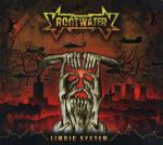 ROOTWATER - LIMBIC SYSTEM (2007) [WMA] [FALLEN ANGEL]