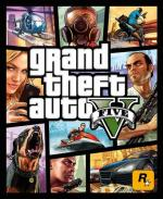 Grand Theft Auto V / GTA 5 v1.0.877.1 / v1.36 (Ultra Repack 2.1)