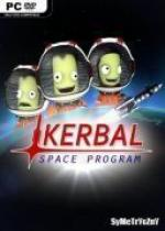 Kerbal Space Program *2015* - V1.4.5.02243 [+DLC] [MULTi9-ENG] [GOG] [SELECTIVE DOWNLOAD FROM 1.79 GB] [EXE]