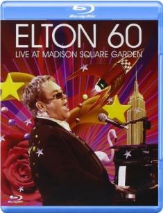 Elton 60:Live at Madison Square Garden *2007* [BRRip.1080p.x264.AC3/PCM-alE13] [ENG]