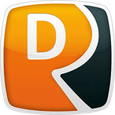Driver Reviver 5.34.0.36 Patching
