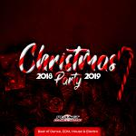 VA - Christmas Party 2018-2019 [Best Of Dance, EDM, House & Electro] (2018) [mp3@320]