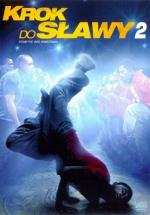 Krok do sławy 2/ Stomp the Yard 2: Homecoming (2010) [BRRip.XviD-GR4PE] [Lektor PL]