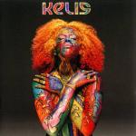 Kelis - Kaleidoscope (Expanded Edition) (2020) [mp3@320]