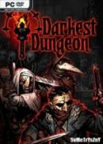Darkest Dungeon - Ancestral Edition *2016* - Build:24839 [All DLCs + Bonus Content] [MULTi12-PL] [REPACK By SYMETRYCZNY] [EXE]