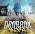Kobik - Dropbox Mixtape Vol.3 (2019) MP3 [320kbps]