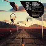 Pink Floyd - The Later Years: 1987-2019 [Box Set] (2019) [FLAC-24bit]