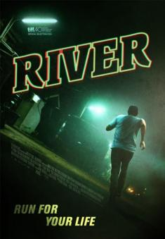 River *2015* [HDRip.XviD.AC3-EVO] [ENG]