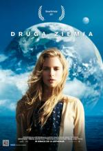 Druga Ziemia / Another Earth (2011) [BRRip] [XviD-GR4PE] [Lektor PL]