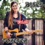 VA - Blues Forever, Vol.89 (2019)     [mp3@320]
