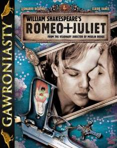 Romeo i Julia - Romeo + Juliet *1996* [MULTi.m1080p.BluRay.x264.AC3-M4RULEK] [Lektor PL]