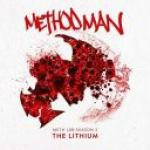 Method Man - Meth Lab Season 2: The Lithium (2018)  MP3 [320 kbps]