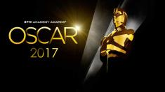 The Oscars Opening Ceremony Live From The Red Carpet *2017* [HDTV.x264-PLUTONiUM] [ENG]