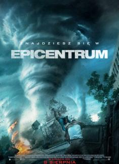 Epicentrum - Into the Storm *2014* [720p] [BRRip.XviD-dabrjarek] [AC3] [Lektor PL]