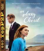 Na PLaży Chesil / On Chesil Beach (2017) [MULTI] [BluRay] [1080p] [x264-LTN] [Lektor PL]