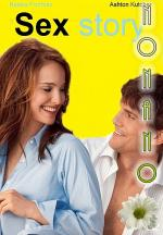 Sex story - No Strings Attached *2011* [DVDRip.XviD-NoNaNo] [Lektor PL]