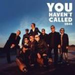 UB40 - You Haven't Called (2019) [MP3]@320
