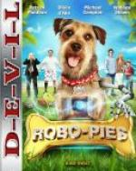 Robo-pies - Robo-Dog (2015) [720p] [WEB-DL] [x264-KiT] [Lektor PL]