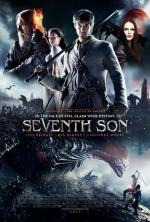 Siódmy syn/ Seventh Son (2014) [BluRay.x264-LTN] [m1080p] [AC-3] [Lektor PL]