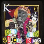 King 810 - Suicide King (2019) [mp3@320]