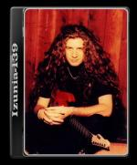 Alex De Rosso - Dyskografia [4CD] (1995 - 2013) MP3