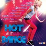Hot Autumn Dance (2017) MP3