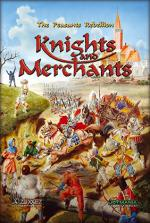 Knights & Merchants - The Peasants Rebellion PL