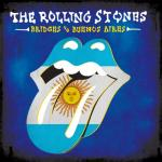 The Rolling Stones Bridges to Buenos Aires (2019) [1080i BluRay REMUX]
