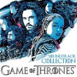 VA - Game of Thrones: Collection (2011-2019) [FLAC]