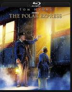 Ekspres polarny - The Polar Express *2004* [m1080p] [BluRay] [x264] [AC3-LTN] [Dubbing PL]