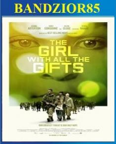 The Girl with All the Gifts 2016 [720p.BRRip.x264.AAC-ETRG] [ENG]