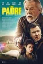 Padre / The Padre (2018) [1080p] [WEB-DL] [x264] [AC3-KiT] [Lektor PL]