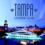 VA - Tampa Lounge Club (20 Lounge & Bossa Jazzy Collection) (2018) [MP3@320]