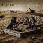 Blind Ego - Preaching to the Choir (2020) [mp3@320]