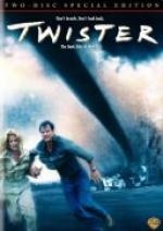 Twister (1996) [480p] [BRRip] [XviD] [AC3-LTN] [Lektor PL]