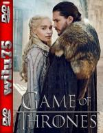 Gra o tron - Game of Thrones [S08E05] [480p] [AMZN] [WEB-DL] [DD2.0] [XviD-Ralf] [Lektor PL]