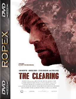The Clearing (2020) [1080p] [WEB-DL] [x264-RX] [Napisy PL]